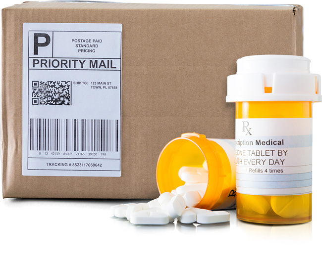 Home-Delivery-of-Drugs